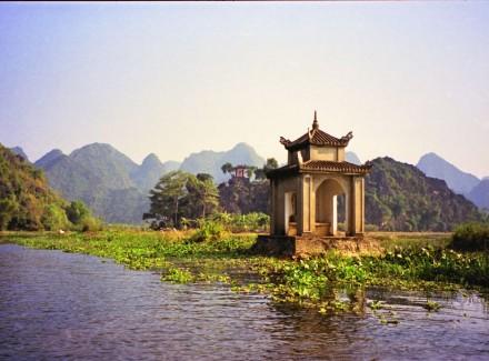 2000 Vietnam
