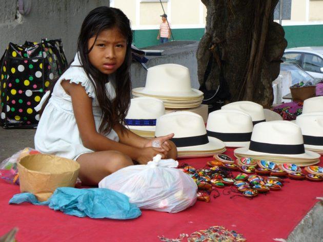 2008 Panama