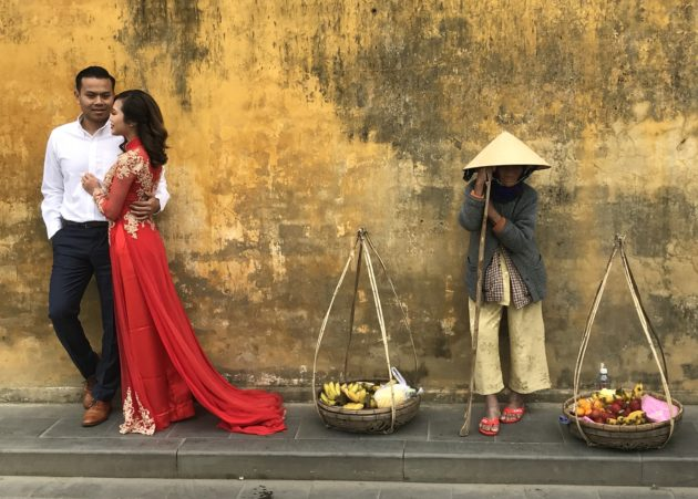 2018 Vietnam